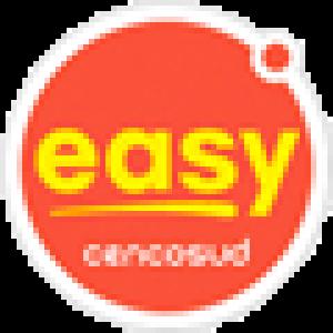 logo easy