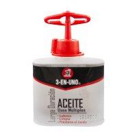 Aceite Usos Múltiples Gotero x30ml