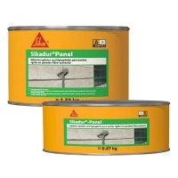 Adhesivo Epóxico Multipropósito x2kg