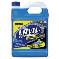 Aditivo Lavaparabrisas 2117 Antibacterial Aqua x1l