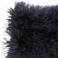 Alfombra Bengala 120x170 Cm Negro