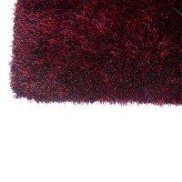 Alfombra Expo Rojo 120x170 Cm