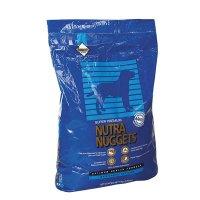 Alimento Nutra Nuggets Perros Premium x7.5kg