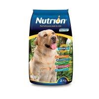Alimento Nutrion Adultos 2Kg