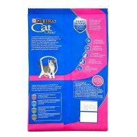 Alimento para gatitos Cat Chow x 1.5 kg