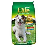 Alimento Para Perros Adultos De Alto Desempeño*8Kg