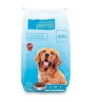 Alimento Perros Adultos Todas Razas x2kg