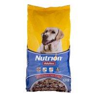 Alimento Perros Adultos x12kg