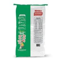 Alimento Perros Cachorros  Ringo 15 Kg