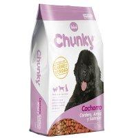 Alimento Perros Cachorros Cordero x1.5kg