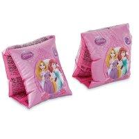 Alitas Inflables Princesas 23X15 cm