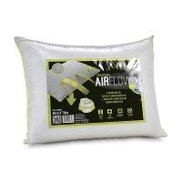Almohada Air Flow 50X70Cm