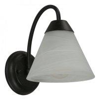 Alpique Oxido Cono 1 Luz E27 60W