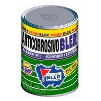 Anticorrosivo 1gl Gris Bler