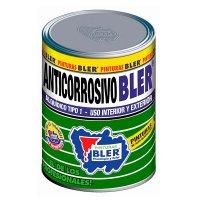 Anticorrosivo Bler® 1Gl Rojo