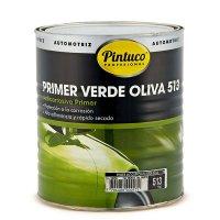 Anticorrosivo 513 Primer Verde Oliva x1 gal