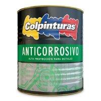 Anticorrosivo Rojo 1 Gl