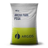 Arena para Pega Argos X 40 Kg