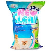 Arena Scoopable Neo Clean sin Aroma 4.15kg