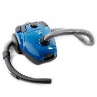 Aspiradora Electrolux Sonic 1400W