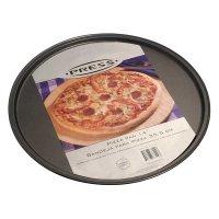 Bandeja Pizza x 35.5 cm