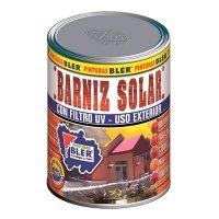 Barniz Solar Bler® 1Gl