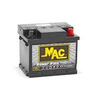Bateria 36I600 Mac 600 Ampah