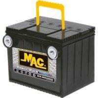Batería 48ST-800 12V