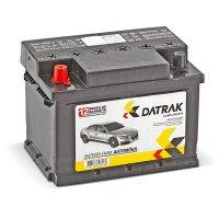 Batería Automóvil 42670 670 Amp 12V