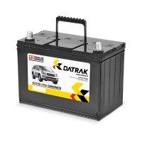 Batería Camioneta 27950 800 Amp 12V