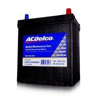 Bateria Dorada Automotriz 27-1000 Amp