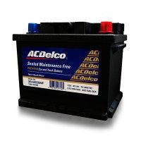 Bateria Dorada Automotriz 36I-600 Amp