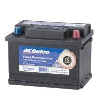 Bateria Dorada Automotriz 42I-750 Amp
