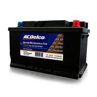 Bateria Dorada Automotriz 48I-850 Amp