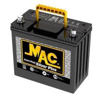 Bateria Ns60S  Mac 700 Amp