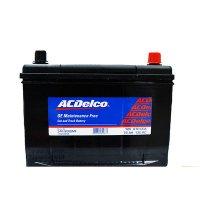 Bateria Roja Automotriz 34R-900 Amp