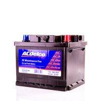Bateria Roja Automotriz 36I-600 Amp