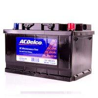 Bateria Roja Automotriz 48I-800 Amp