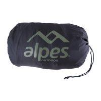 Bolsa para Sleeping Alpes Tamaño M