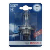 Bombillo H4 Longlife 60-55W