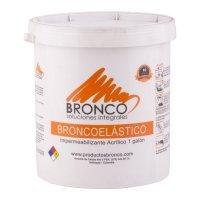 Broncoelastico Ladrillo x 1gal