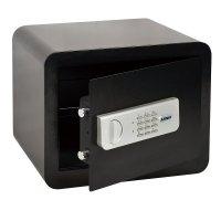 Caja Fuerte Blinder 30X38X30Cm