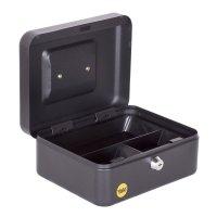 Caja Menor 9X20X16 Cm Yale