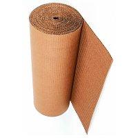 Carton Corrugado Cotidiana 1.30X20M