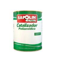 Catalizador Poliamidico 1/4 Gl