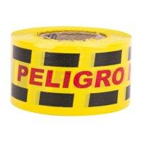 Cinta Peligro x300m
