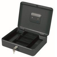 Cofre Porta Valores Extra Grande 9X30X24