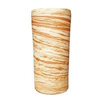 Columna 13 cm x 26 cm Atigrada