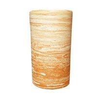 Columna 16 cm x 30 cm Atigrada