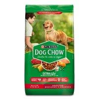 Comida para perro Dog Chow Adulto medianos y grandes x 17 kg